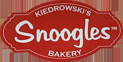 snoogle-logo-sm